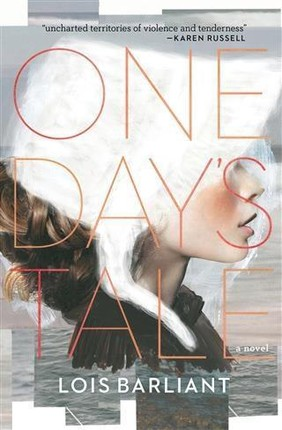 One Day's Tale