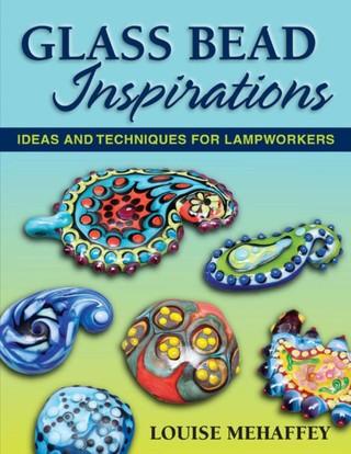 Glass Bead Inspirations