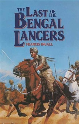 Last of the Bengal Lancers