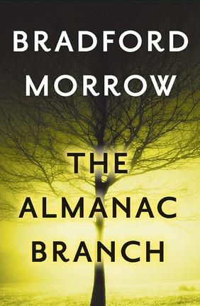 The Almanac Branch