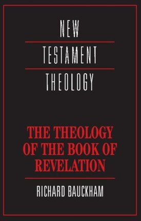 Theology of the Book of Revelation