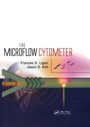 The Microflow Cytometer
