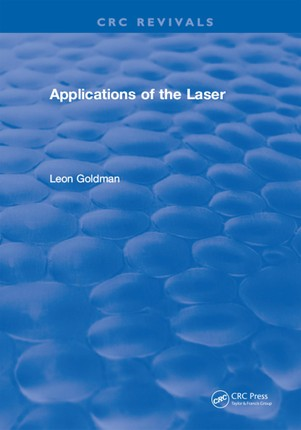 Applications of the Laser
