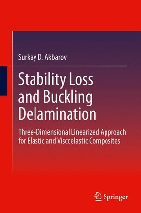 Stability Loss and Buckling Delamination