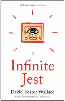 Infinite Jest. Special Edition