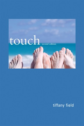 Touch, second edition