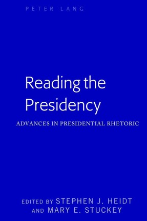 Reading the Presidency