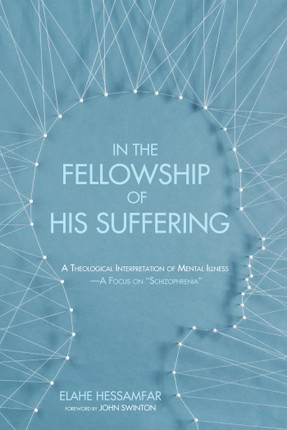 In the Fellowship of His Suffering
