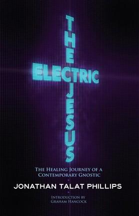 The Electric Jesus