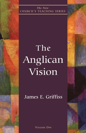 Anglican Vision