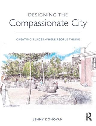 Designing the Compassionate City