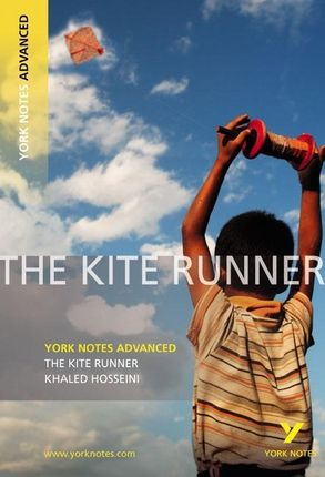 the kite runner analysis of change From a general summary to chapter summaries to explanations of famous quotes, the sparknotes the kite runner study guide has everything you need to ace quizzes, tests, and essays.