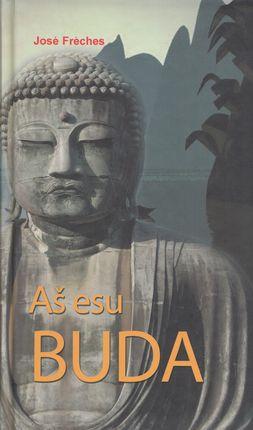 Aš esu Buda