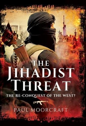 Jihadist Threat