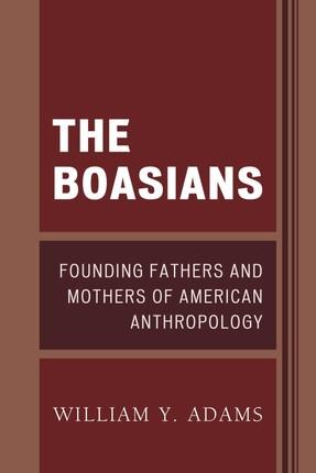 The Boasians