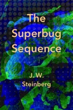 Superbug Sequence