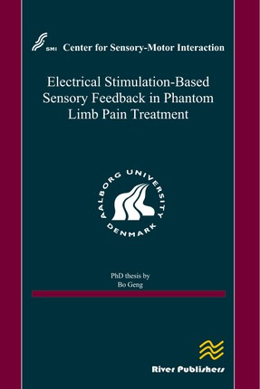 Electrical Stimulation-Based Sensory Feedback in Phantom Limb Pain Treatment