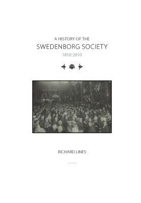A History of the Swedenborg Society 1810-2010