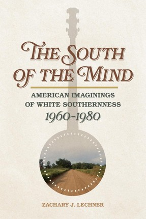 South of the Mind