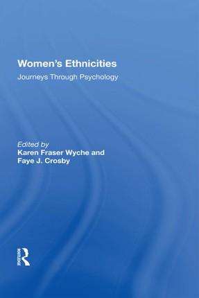 Women's Ethnicities