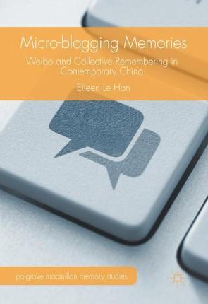 Micro-blogging Memories