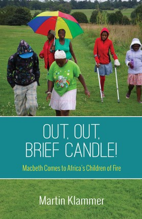 Out, Out, Brief Candle!