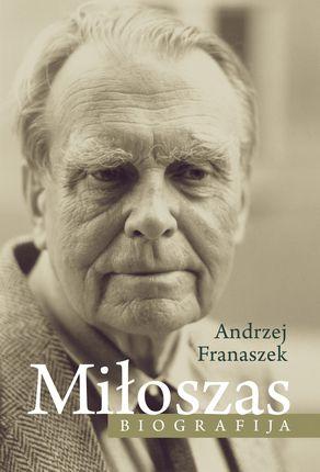 Miloszas. Biografija