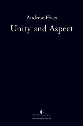 Unity and Aspect