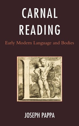 Carnal Reading