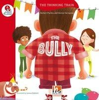 The Bully, mit Online-Code. Level a (ab dem 3. Lernjahr)