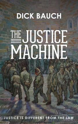 Justice Machine