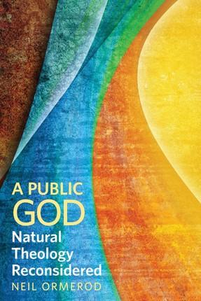 A Public God