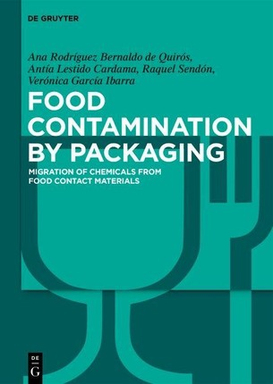Food Contamination by Packaging