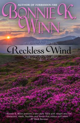 Reckless Wind