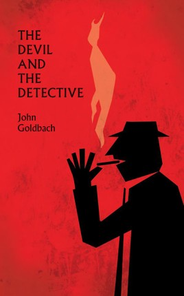The Devil and the Detective