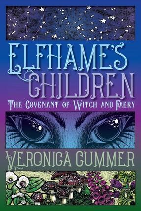 Elfhame's Children