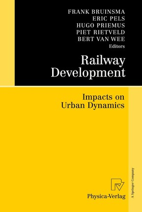 Railway Development