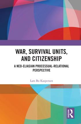 War, Survival Units, and Citizenship