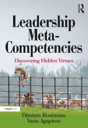 Leadership Meta-Competencies