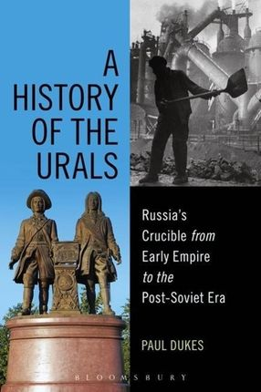 A History of the Urals