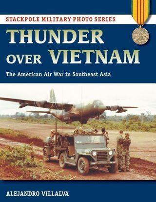 Thunder Over Vietnam