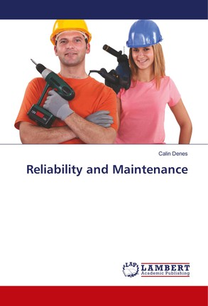 Reliability and Maintenance