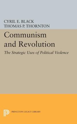 Communism and Revolution