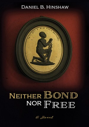 Neither Bond Nor Free