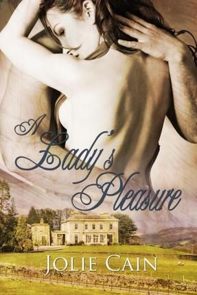 Lady's Pleasure