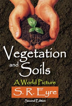 Vegetation and Soils