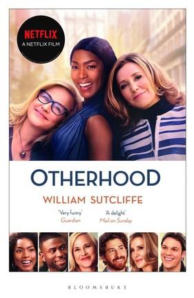 Otherhood. Media Tie-In