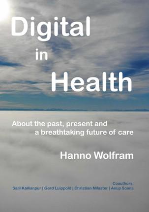 Digital in Health