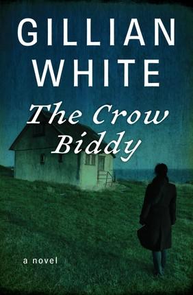 The Crow Biddy