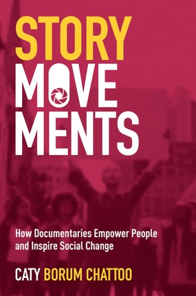 Story Movements